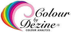 colour-by-dezine-logo-colou.jpg