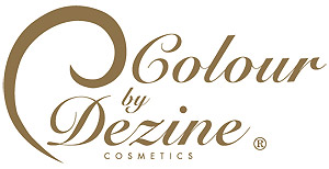 colour-by-dezine-logo-gold-small.jpg