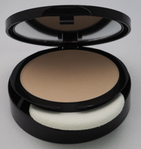 Pressed Mineral Foundation PN4 Cool Neutral