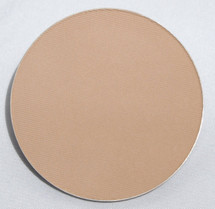 Pressed Mineral Foundation PN5 Cool Neutral Refill