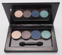 Mini Eye Palette Winter