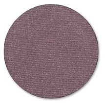 Eye Shadow Plummet - Compact - Summer Cool