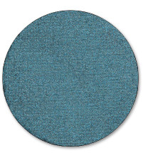 Eye Shadow Tranquil Teal - Compact - Summer Cool