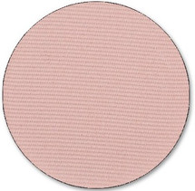 Eye Shadow Peaches & Cream - Compact  - Cool Winter