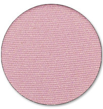 Eye Shadow Flirations - Compact - Winter Cool