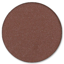 Eye Shadow Chocolate Kisses - Compact - Winter Cool