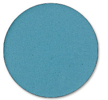 Eye Shadow Aquamarine - Compact -  Spring Warm