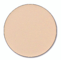 Eye Shadow Creme - Compact - Autumn Warm