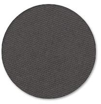 Eye Shadow Charcoal Grey - Compact - Autumn Warm