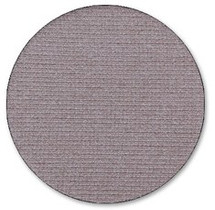 Eye Shadow Nearly Taupe - Summer Cool - Refill