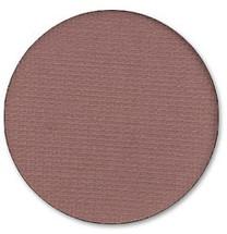 Eye Shadow Pink Earth - Summer Cool - Refill
