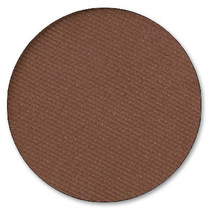 Eye Shadow Toffee - Spring Warm - Refill