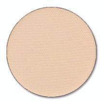 Eye Shadow Creme - Autumn Warm - Refill