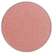 Eye Shadow Just Peachy - Autumn Warm - Refill