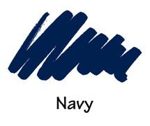 Liquid Eye Liner - Navy