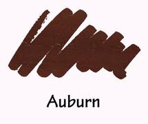 Liquid Eyeliner - Auburn