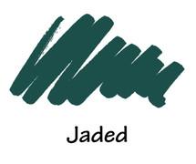Eye Pencil - Jaded