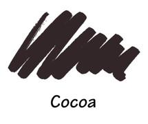 Eye Pencil - Cocoa