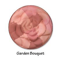 Blush Bouquet - Garden Bouquet - Spring Warm