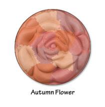 Blush Bouquet - Autumn Bouquet