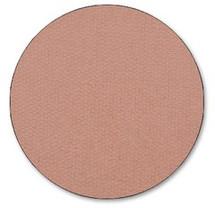 Blush Cedarwood - Compact - Spring Warm