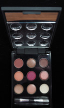 Promotion - Lip Palette - Winter