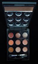 Promotion - Lip Palette - Spring