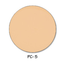 Perfect Concealer  Warm PC5