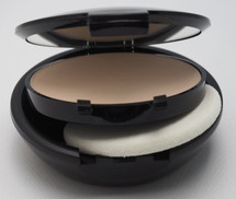 Dual Powder Wet and Dry Foundation N4 Cool Neutral