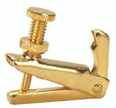Violin String Adjuster Gold Plated #VN8