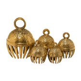 Elephant Bells #143