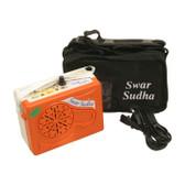 Swar Sudha (Shruti Box) #EL SH