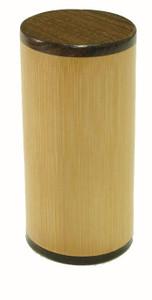 Bamboo Shaker - (Medium) #sh-bs-426(M)