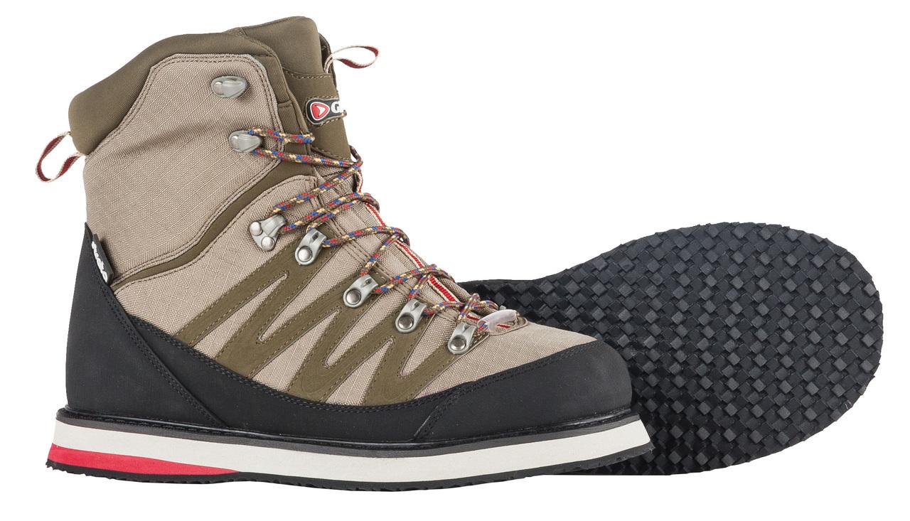 Greys Strata Fishing Boots