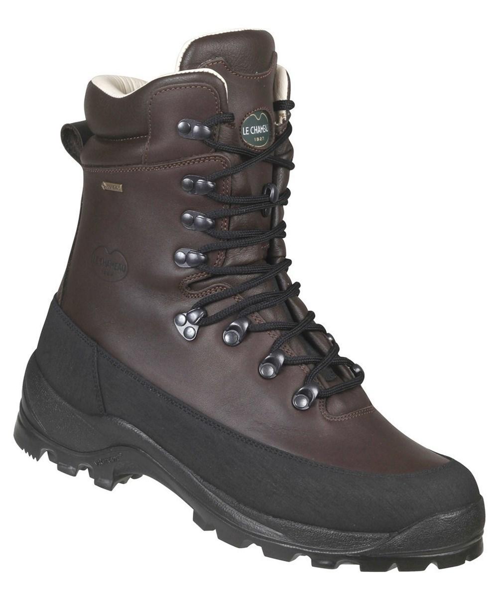 Le Chameau Arran GTX Boots