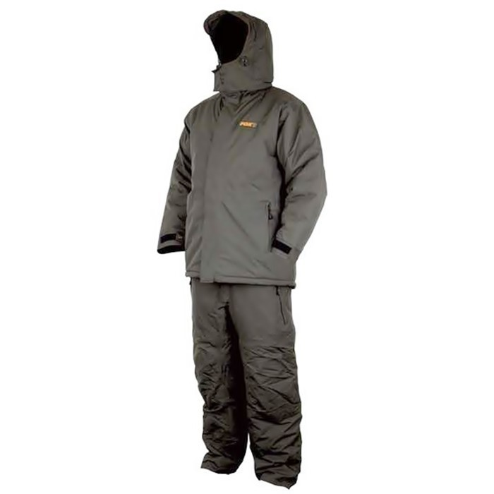 Fox Fishing Carp Winter Suit