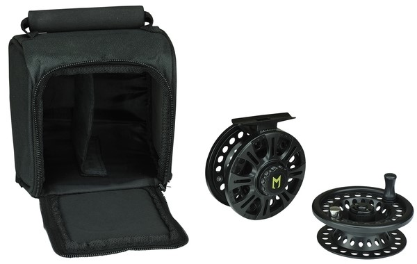 Shakespeare Sigma Fly Fishing Reels 5/6