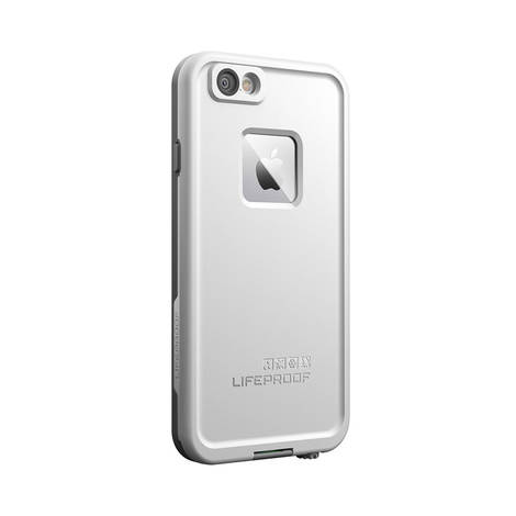 Lifeproof Phone Waterproof Case