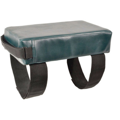 Keen's Tackle & Guns Stock the Airflo Comfort Zone Boat Cushion.