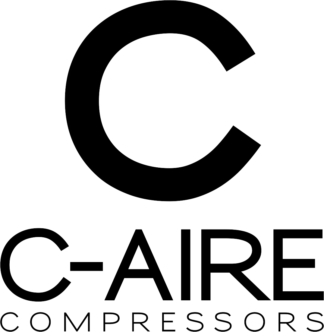 Great Prices on C-Aire Air Compressors at CompressorPros.com