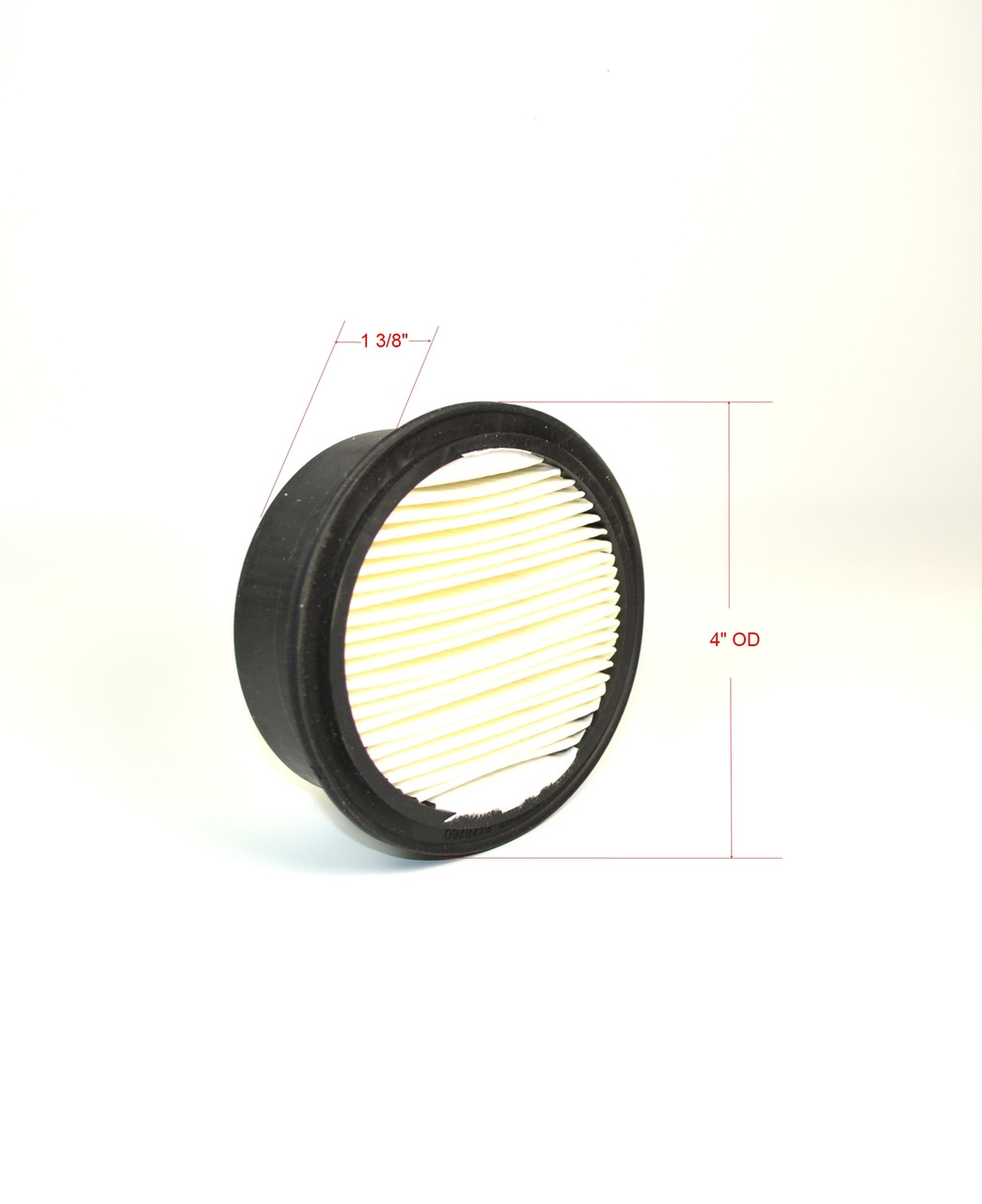 Fe004 Filter Element For T29s Pump