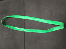 Green Strength band