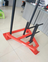 XtremeFit Prowler (RRP $599) (New Year Deal)
