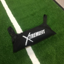 XtremeFit Smack Bag (New Year Deal)
