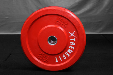 New Style Plate 25kg