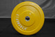 New Style Plate 15kg