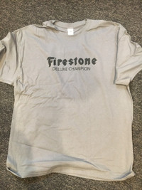 T Shirt - Deluxe Champion