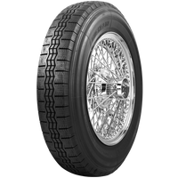 Please Note: Tyre mounted on wheel for demonstration purposes only. Wheel and other accessories are not included.  Actual tyre  may differ once fitted