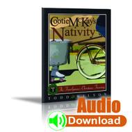 Cootie McKay's Nativity (audio download)