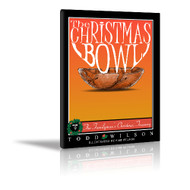 The Christmas Bowl (PDF download)